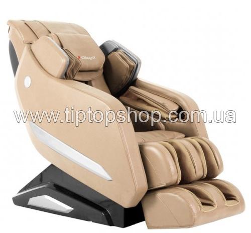 Купить  Массажные кресла YogaBIT S (RT6910S) Фото№1