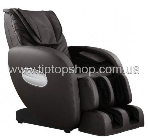 Купить  Массажные кресла Homeline S (RT-6035) Фото№1