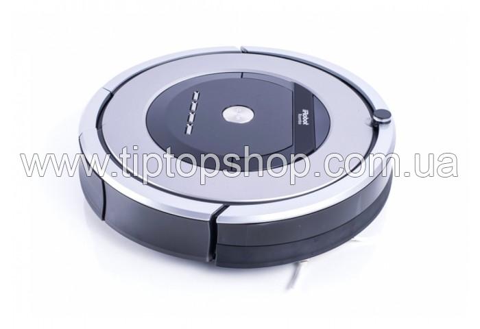 Купить  Роботи-пилососи Roomba 886 Фото№2