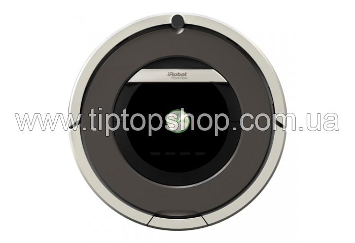 Купить  Роботи-пилососи Roomba 870  Фото№2
