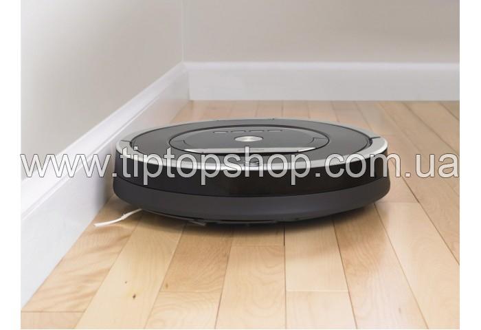 Купить  Роботи-пилососи Roomba 870  Фото№3