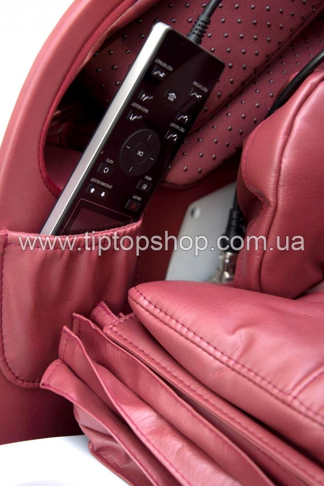 Купить  Массажные кресла Axiom YA-6000 Фото№6