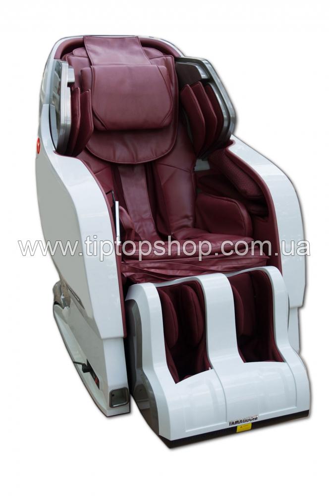 Купить  Массажные кресла Axiom YA-6000 Фото№1