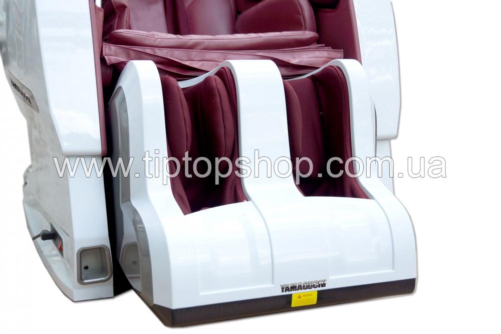Купить  Массажные кресла Axiom YA-6000 Фото№5