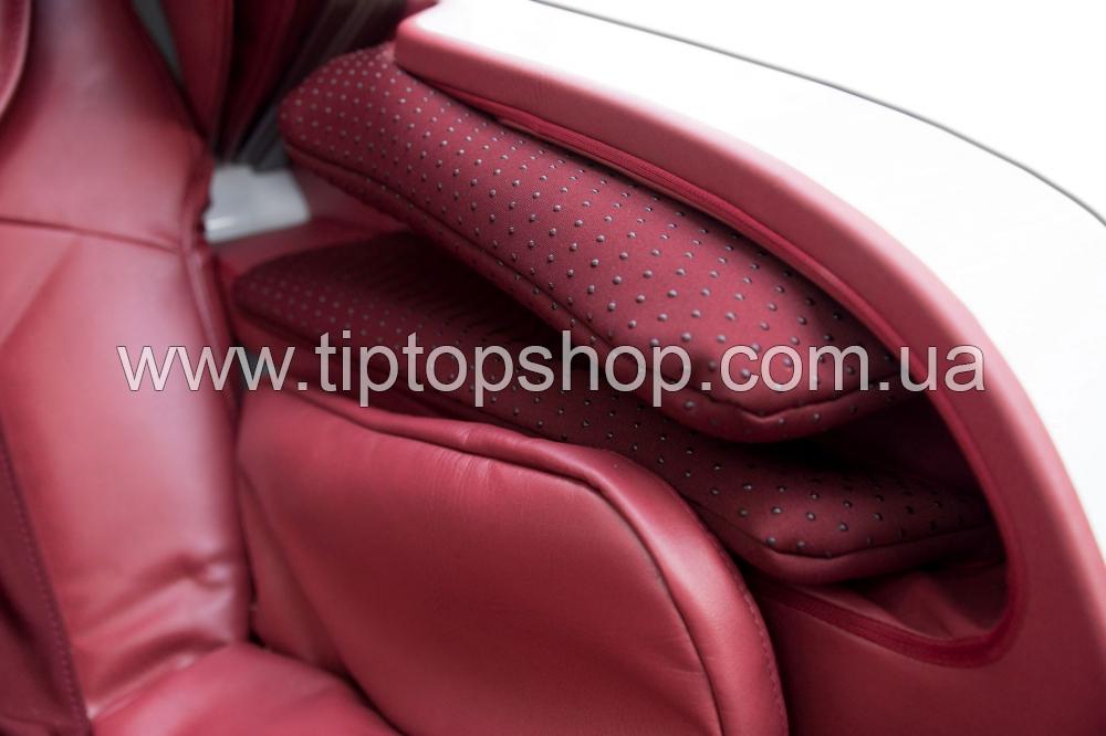 Купить  Массажные кресла Axiom YA-6000 Фото№4