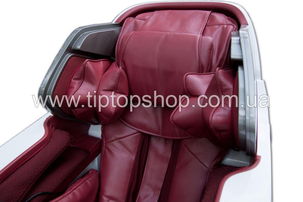 Купить  Массажные кресла Axiom YA-6000 Фото№3