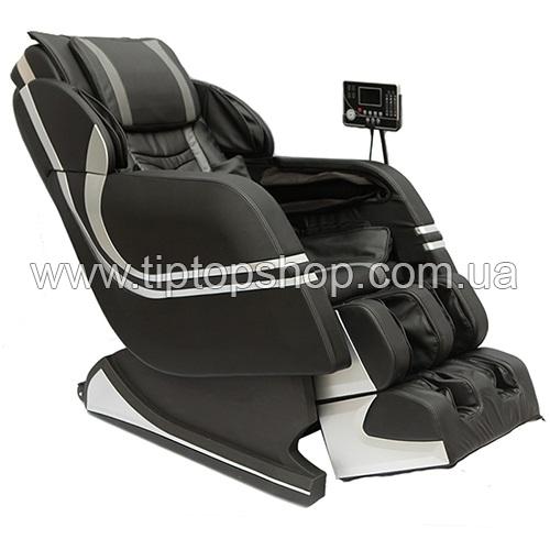 Купить  Массажные кресла SKY-3D VZ1604 Фото№1