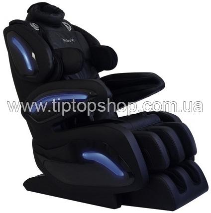 Купить  Массажные кресла iRobo VI Фото№1