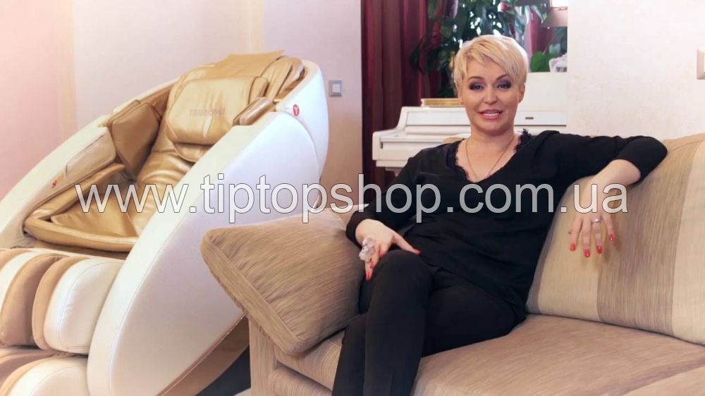 Купить  Массажные кресла Orion Фото№3