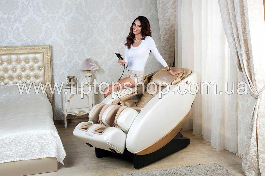 Купить  Массажные кресла Orion Фото№2