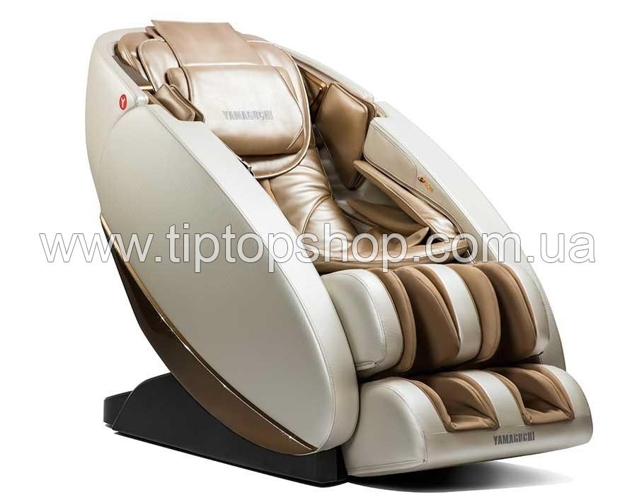 Купить  Массажные кресла Orion Фото№1
