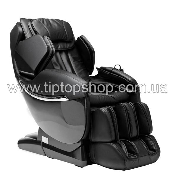 Купить  Массажные кресла AlphaSonic Фото№1