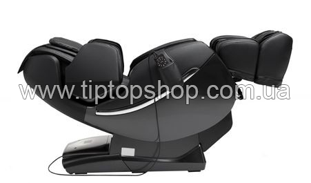 Купить  Массажные кресла AlphaSonic Фото№2