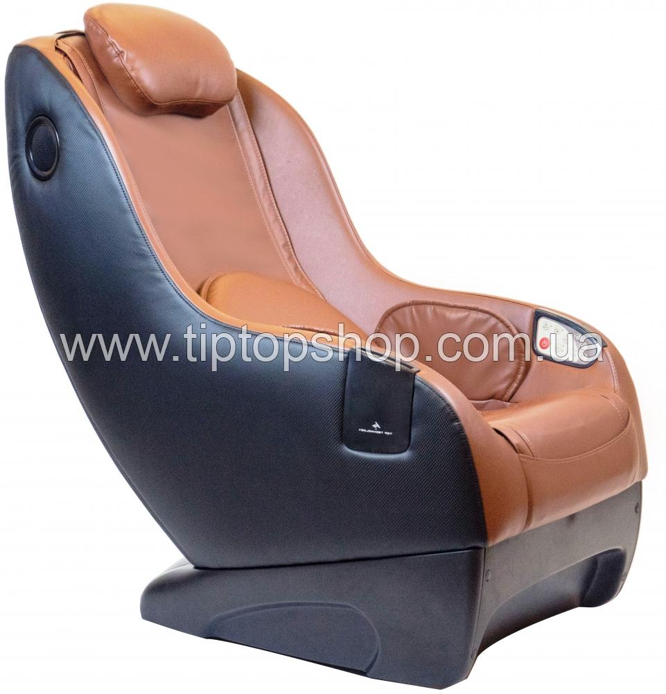 Купить  Массажные кресла BigLuck Brown Фото№1