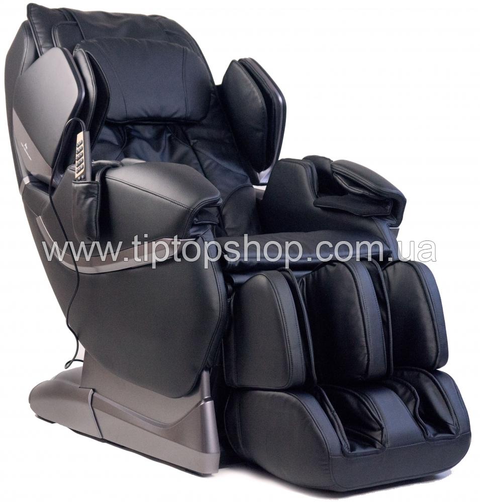 Купить  Массажные кресла AlphaSonic-2 Фото№1