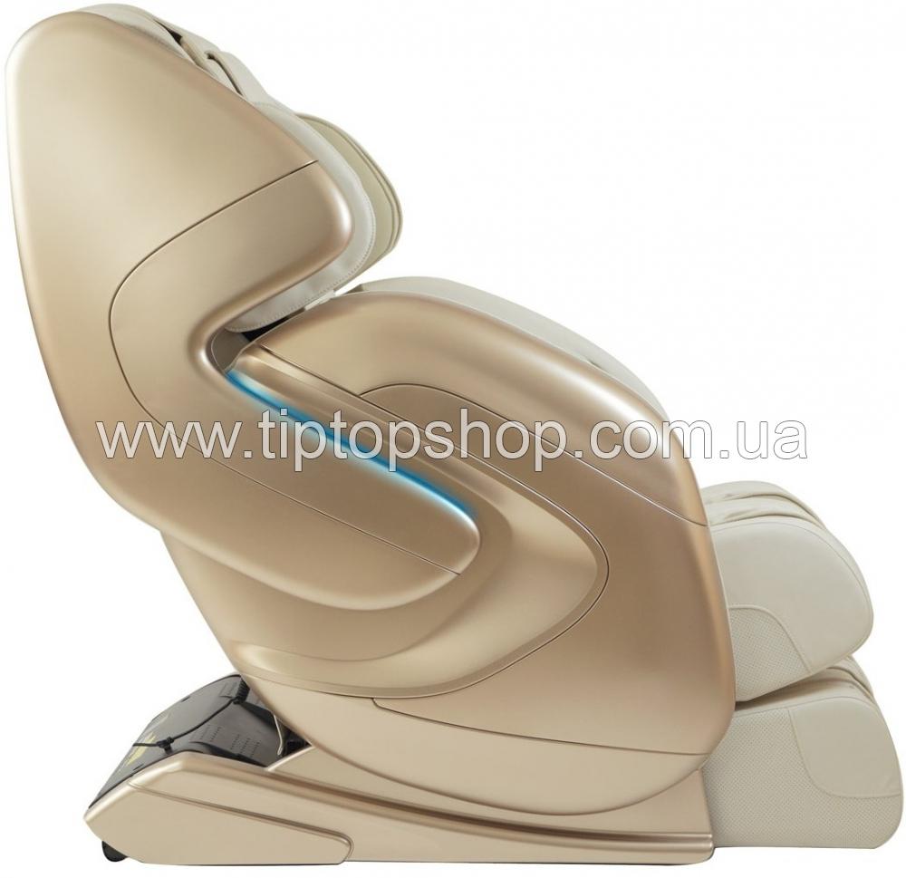 массажное кресло Асана