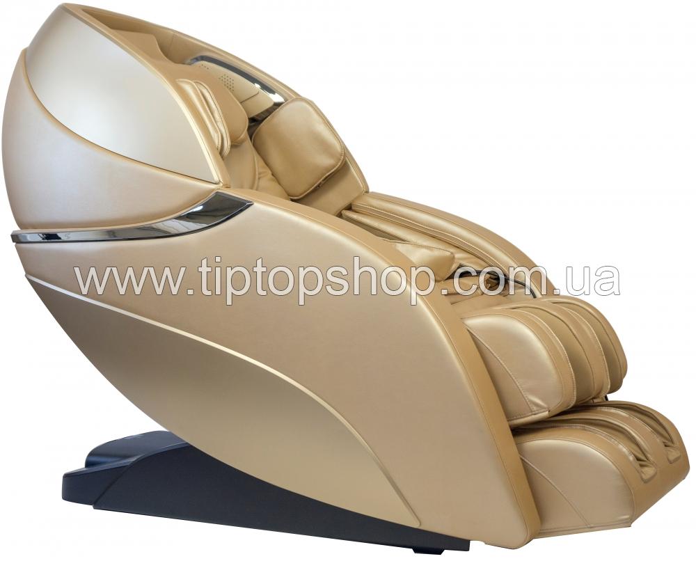 Купить  Массажные кресла MontBlanc  Фото№1