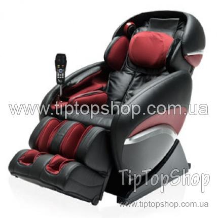 Купить  Массажные кресла Kennedy 4 Фото№2