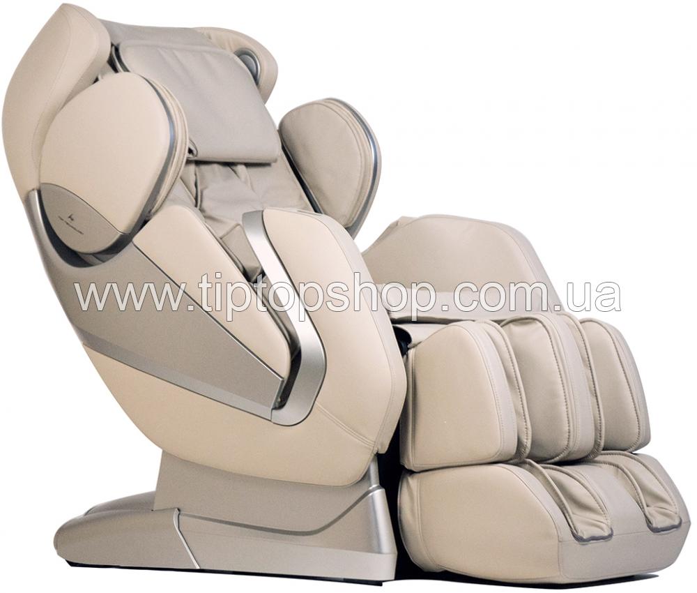 Купить  Массажные кресла Tibet Фото№1