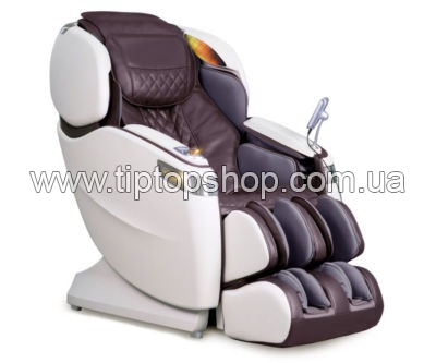 Купить  Массажные кресла JET  Фото№1