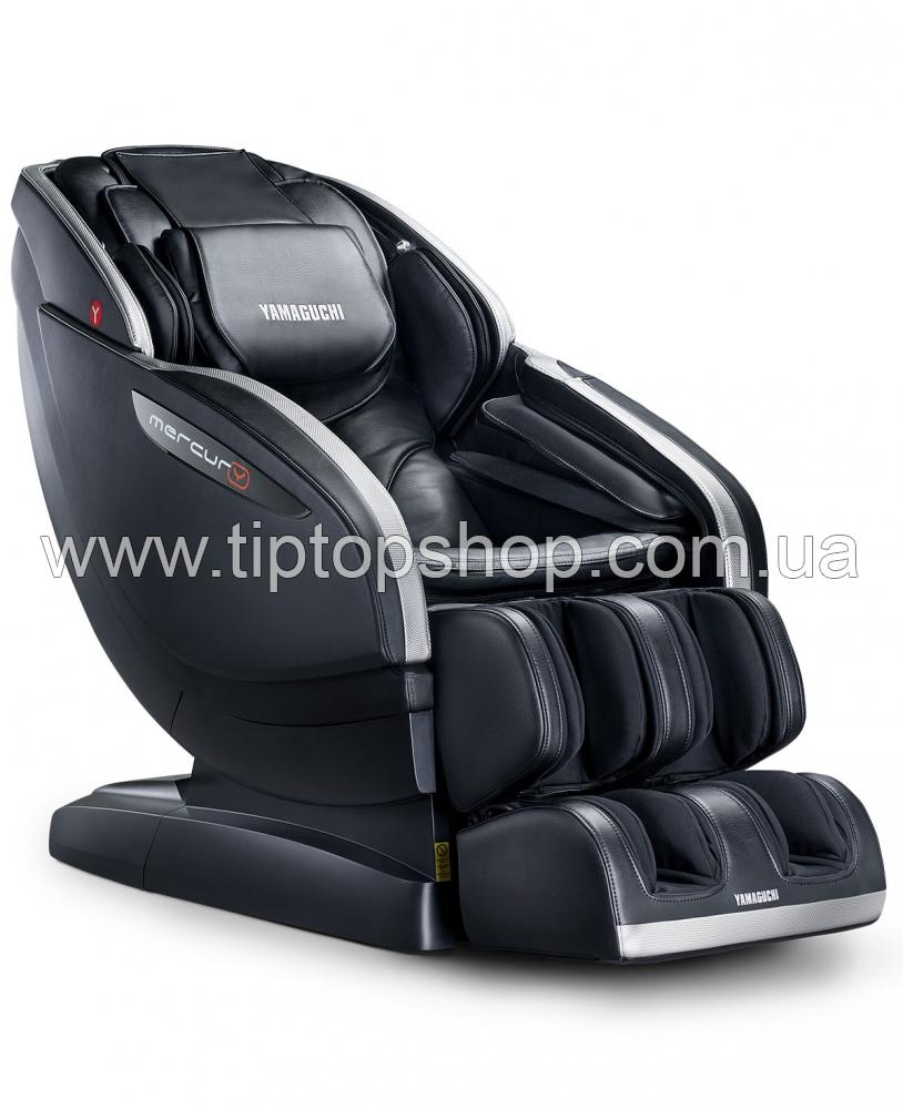 Купить  Массажные кресла Mercury Фото№1