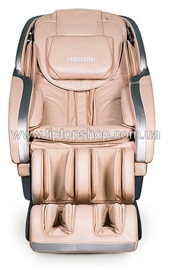 Купить  Массажные кресла Mercury Фото№5