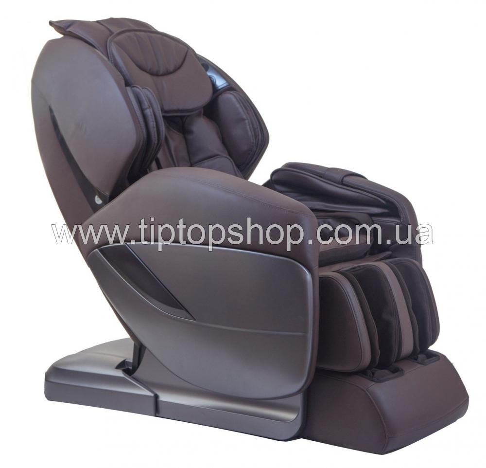 Купить  Массажные кресла SkyLiner 2 Фото№1