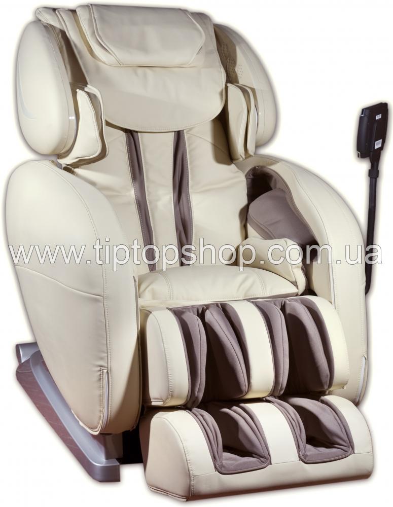 Купить  Массажные кресла Panamera 6 Фото№1