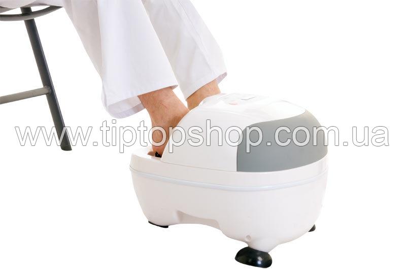 Купить  Массажеры для ног US Medica Acupuncture Фото№2