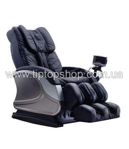 Купить  Массажные кресла Wave Фото№1