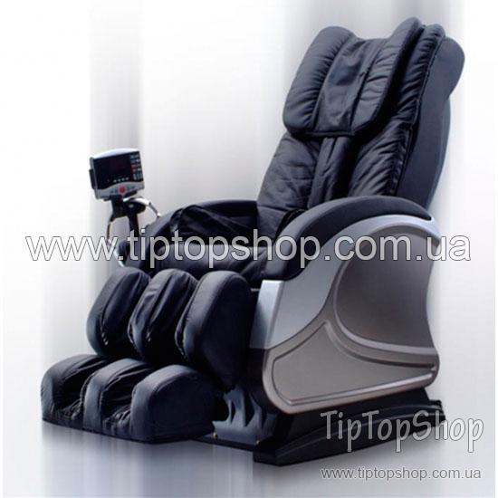 Купить  Массажные кресла Wave Фото№2