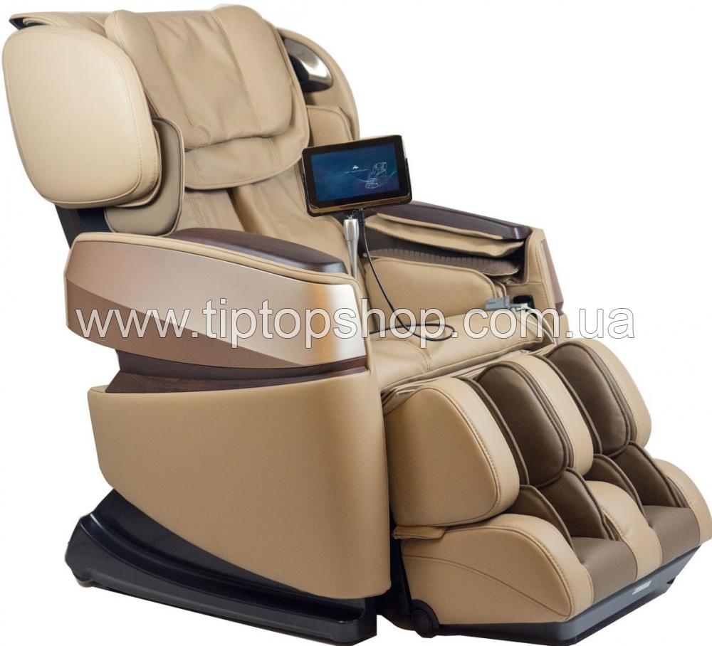 Купить  Массажные кресла Biotronik Фото№1