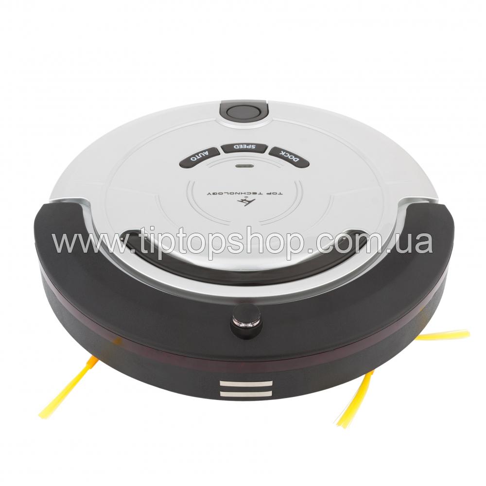 TT-R01 от Top Technology
