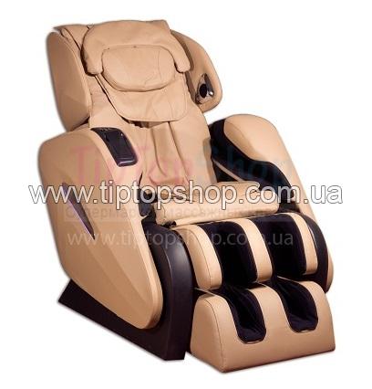 Купить  Массажные кресла VIVO 2 Фото№1