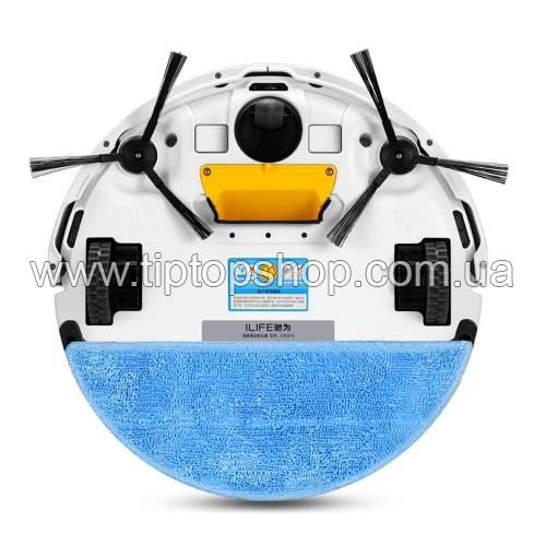 Купить  Роботи-пилососи V5 Фото№2