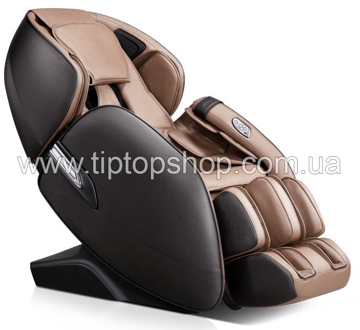 Купить  Массажные кресла Alphasonic II Фото№1