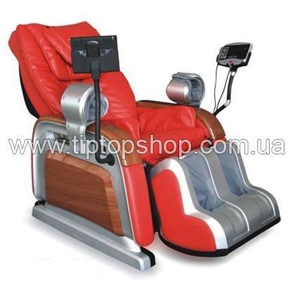Купить  Массажные кресла RT-Z01 Фото№1