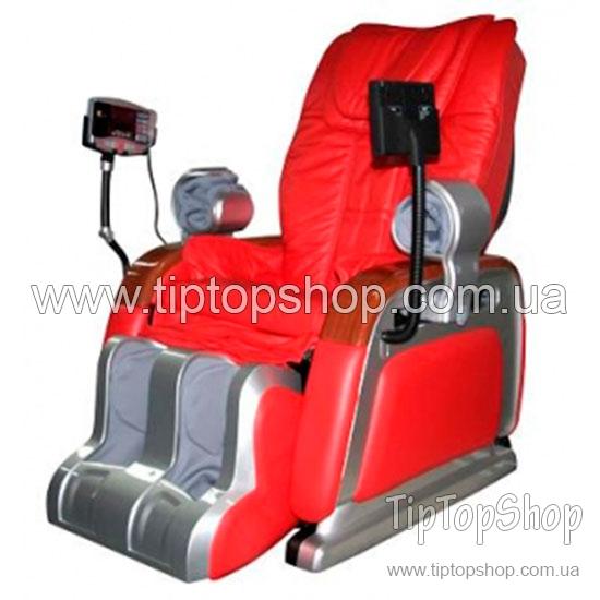 Купить  Массажные кресла RT-Z01 Фото№2