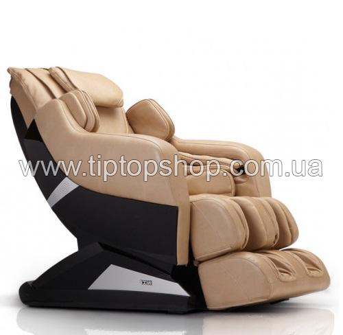 Купить  Массажные кресла PHAETON RT-6800 Фото№1