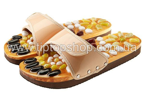Купить  Масажери Stone Steps Фото№2