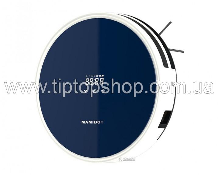 Купить  Роботи-пилососи PreVac650 Blue Фото№1