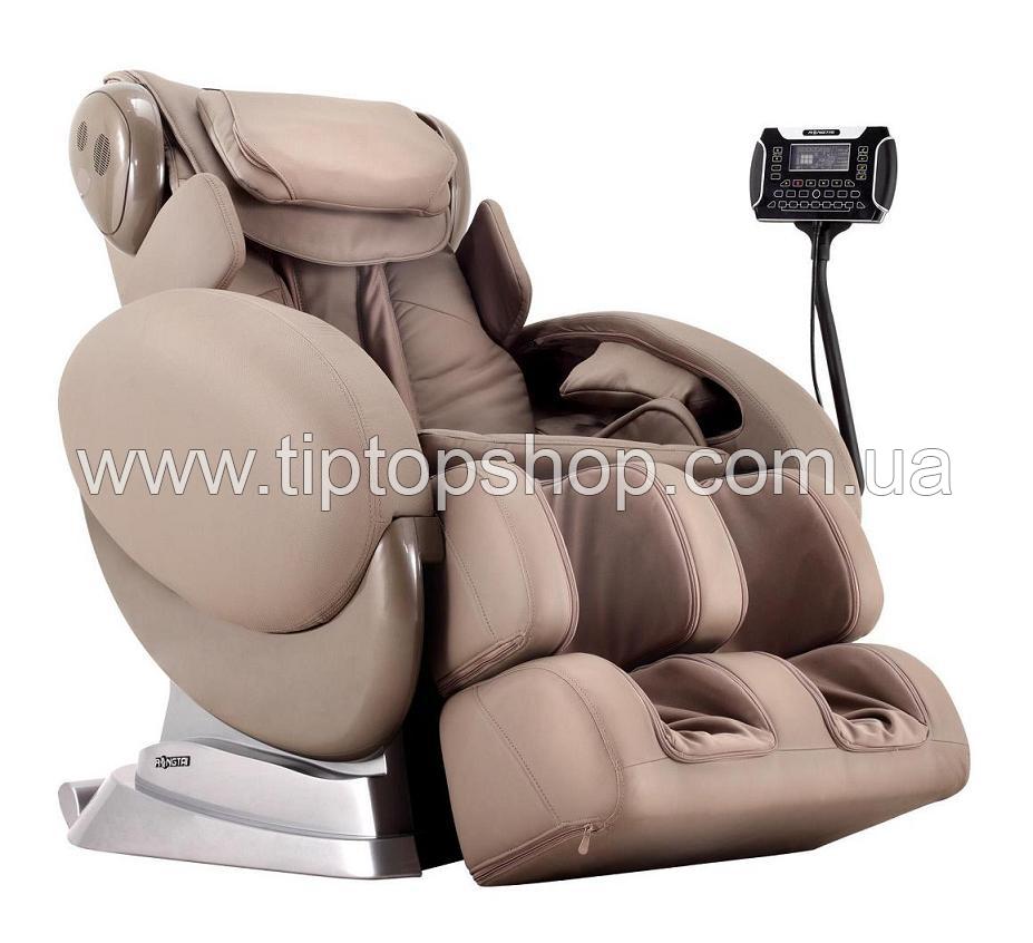 Купить  Массажные кресла Panamera Фото№1