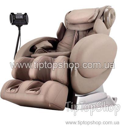 Купить  Массажные кресла Panamera Фото№2