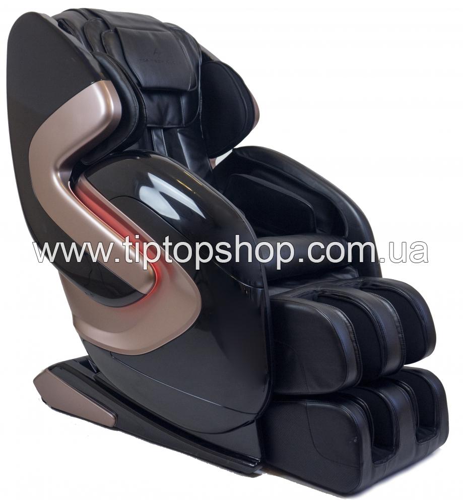 Купить  Массажные кресла Asana Black Фото№1