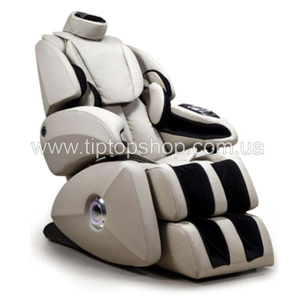 Купить  Массажные кресла OS-610 Фото№1