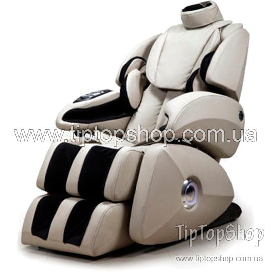 Купить  Массажные кресла OS-610 Фото№2