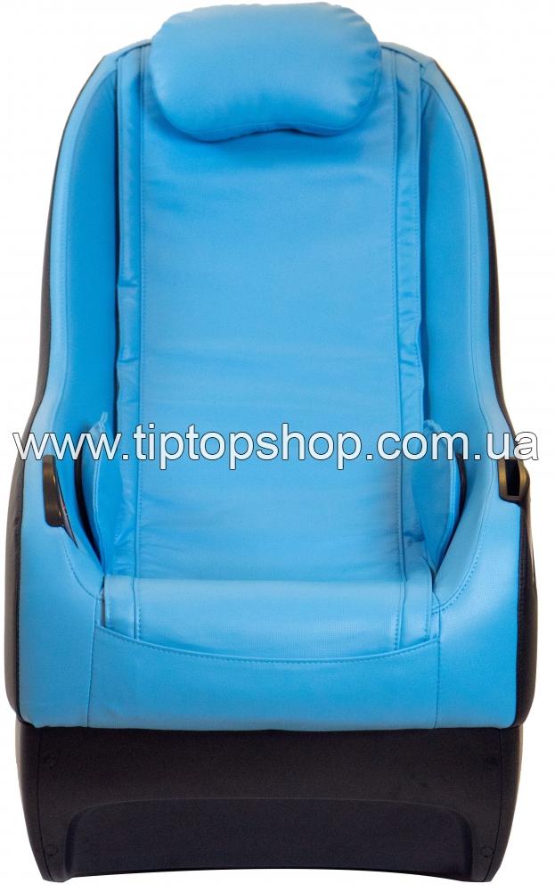 Купить  Массажные кресла BigLuck Blue Фото№2