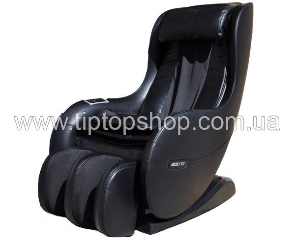 Купить  Массажные кресла Zet-1280b Фото№1