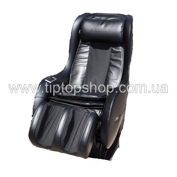 Купить  Массажные кресла Zet-1280b Фото№2