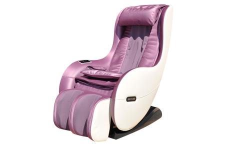 Купить  Массажные кресла Zet-1280p Фото№1